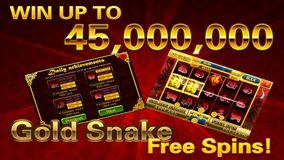 Слот-машины Фортуны 2013 - Take a lottery, burn incenses, and be told your fortunes!
